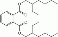 ساختار DOP