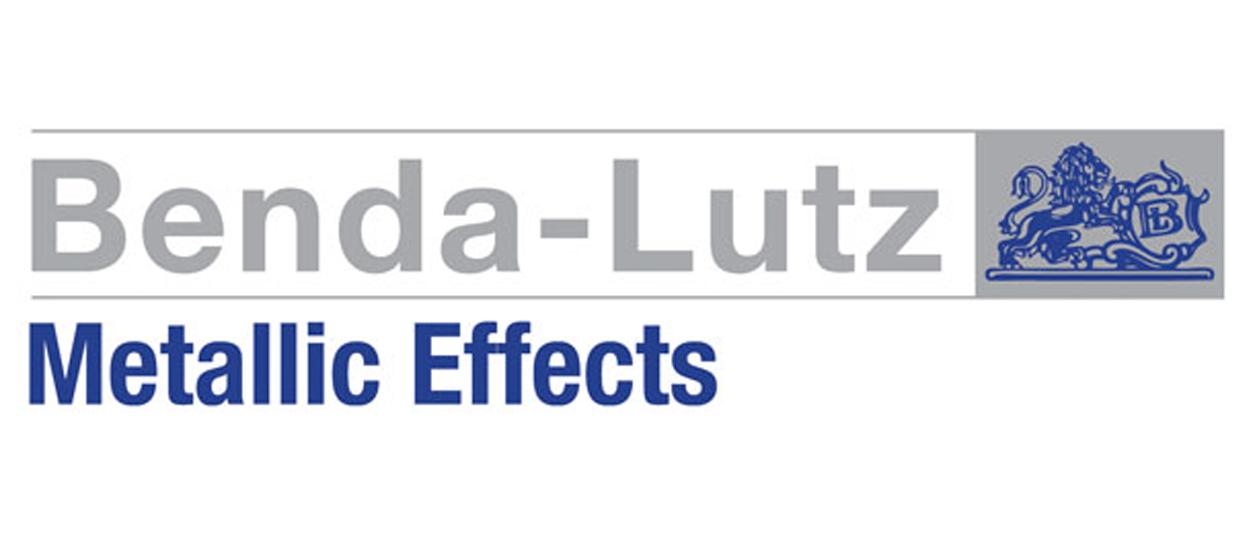benda lutz