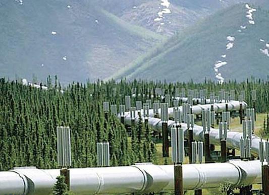 اثربخشی سیستمهای حفاظت کاتدی در خطوط لوله فولادی