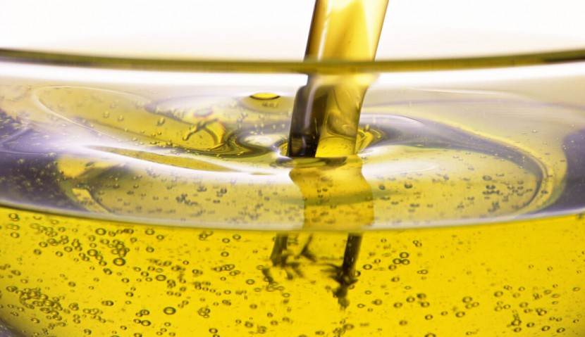 مواد شیمیایی مصرفی در تهیه رزین های آلکیدی